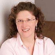 Mag. Ruth Schweighofer