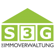 S3G - Die Immoverwaltung